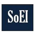 SoEI Logo