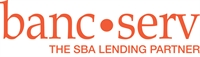 SBA Loan Servicing and Liquidation