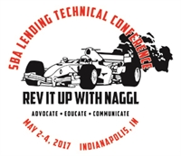 Indianapolis - SBA Lending Technical Conference