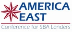 Boston, MA - Closing and Funding the SBA Loan