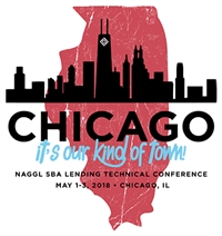 Chicago - SBA Lending Technical Conference & Pre-Conference Training Courses