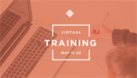Virtual 7(a) Lender Classroom Training