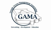 GAMA Fall Two-Day Event
