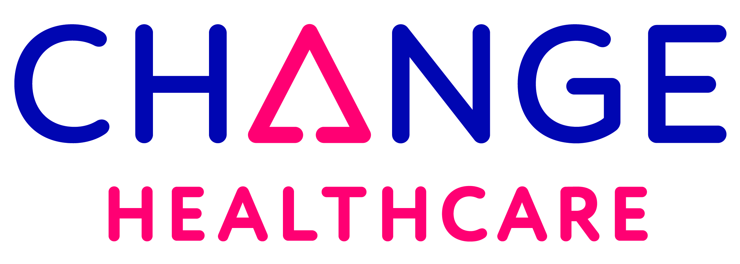 NAHAM Business Partners - National Association of Healthcare Access ...