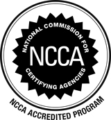 ncca_accredited_program_logo.jpg
