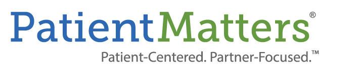 Naham Business Partners National Association Of