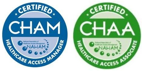 CHAA Certification Application and Exam - National ...