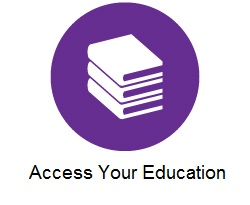 Access NAHAM online education