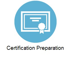 Prepare for NAHAM certification exams