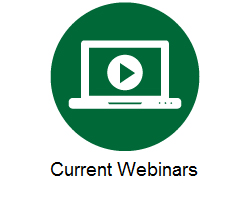 NAHAM Current Webinars