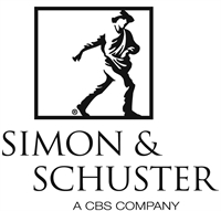 Simon & Schuster Open House