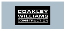 Coakley Williams