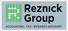 Reznick Group