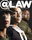 @Law 1-Year Subscription