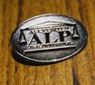 Accredited Legal Professional Pin