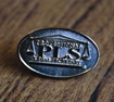 Professional Legal Secretary Pin