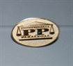 Professional Paralegal Pin