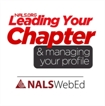 Utilizing NALS.org to Manage & Lead Your Chapter