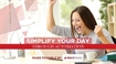 Simplify Your Day Through Automation