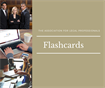 Flashcards for Basic Legal Manual [ALP Exam]