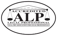 ALP Certification Exam - December 2016