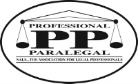 PP Certification Exam - September 2015