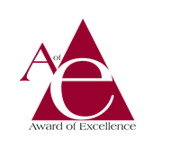 Award of Excellence Nomination Deadline