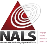 2017 NALS Board Member - Application Deadline