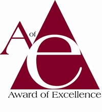 2017 Award of Excellence Nomination Deadline