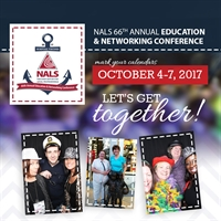 NALS 66th Annual Education & Networking Conference