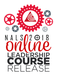 NALS 2018 Online Leadership Course + Discussion