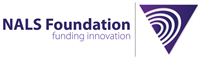 NALS Foundation Grant Deadline