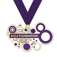 NALS Foundation Full Circle 5K