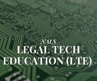 Legal Tech Education (LTE): Express Records