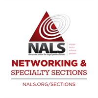 Networking and Specialty Section Meeting: Corporate Law