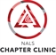 Chapter Clinic 2019