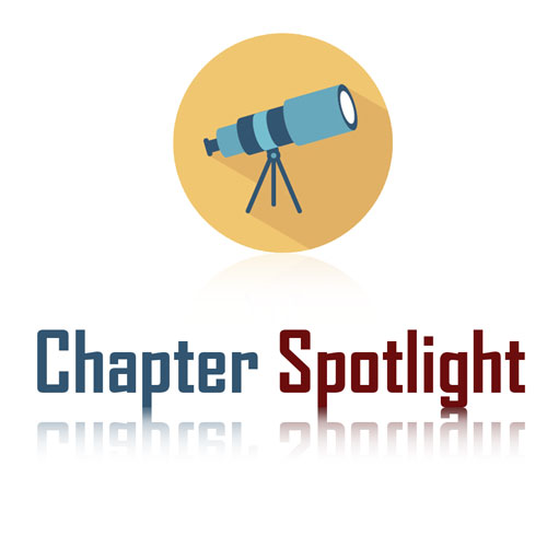 Chapter Spotlight: NALS of Tucson and Southern Arizona (NTSA)