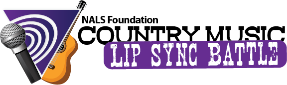 NALS Foundation Lip Sync Battle
