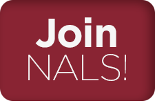 NALS... the association for legal professionals - Paralegal Association