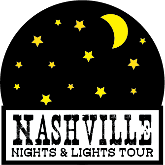 Nashville Nights and Lights Tour