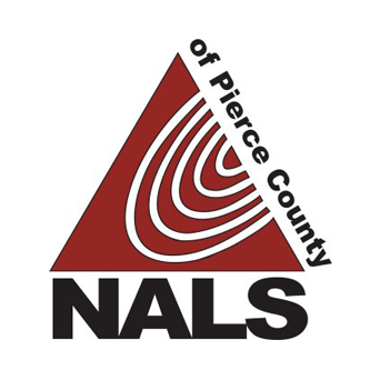 NALS of Pierce County