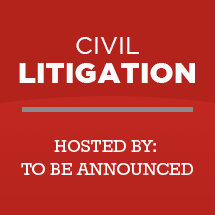 NALS Civil Litigation Section
