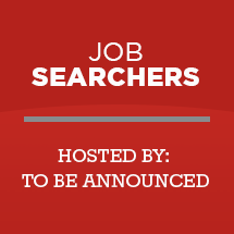 NALS Job Searchers Section
