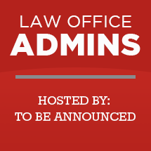 NALS Law Office Administrators