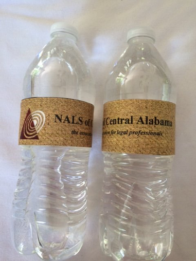 NALS of Central Alabama Image One