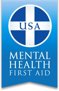 NALSAP Conference Mental Health First Aid Add-On