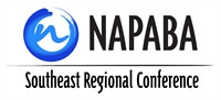 NAPABA Southeast Regional Conference