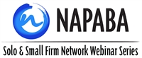 Webinar | SSF Network: What Commercial Litigators and Non-Bankruptcy Attorneys Should Know