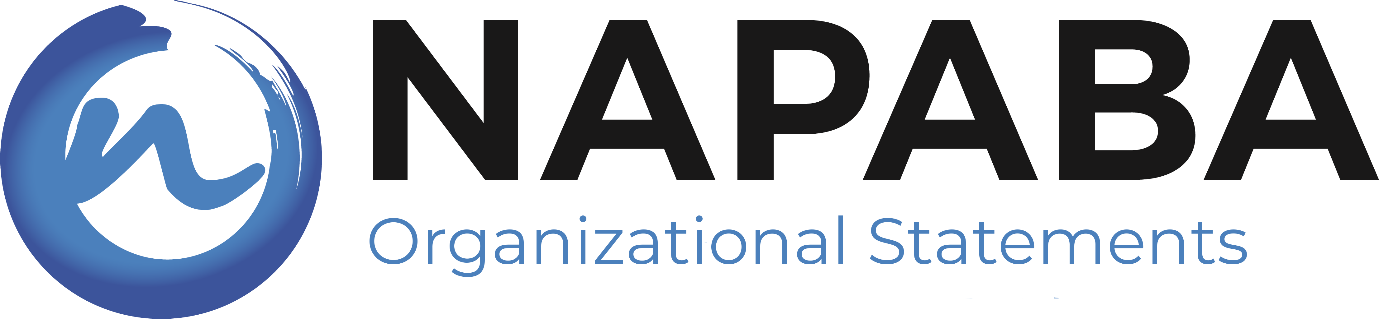 NAPABA Organizational Statements