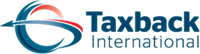 Complimentary Webinar by Taxback International | VAT Recovery: What's in it for me?